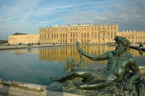 Versailles_chateau