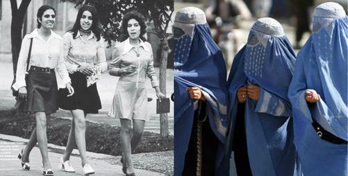 women-in-afghanistan-before-and-after-taliban.img