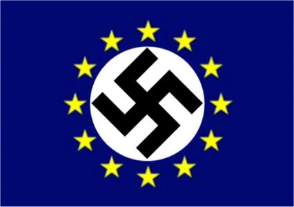 ee-nazi