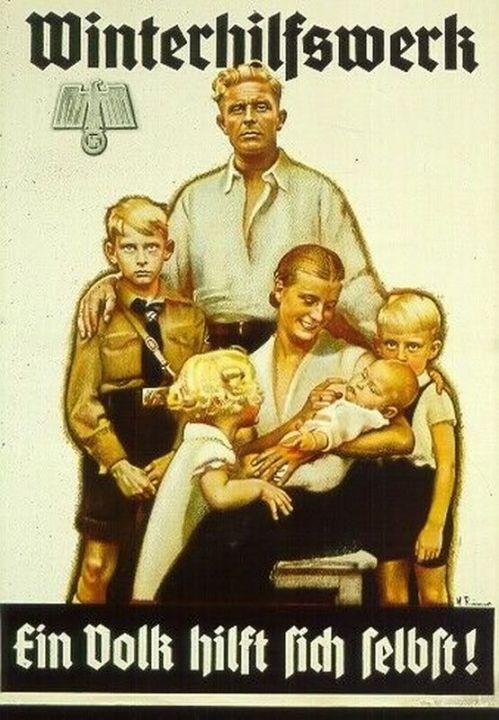 13a017609f1de94c6d4d2845da397d21-nazi-propaganda-ww-posters