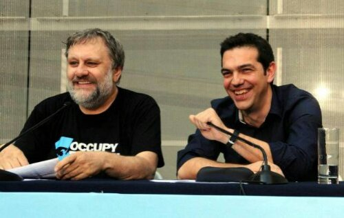 wpid-zizek-tsipras__article