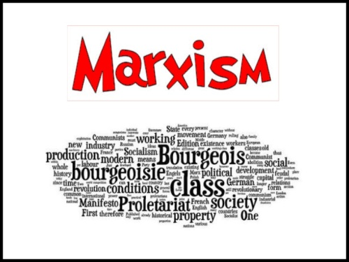 marxismcapitalism-2014-141120045016-conversion-gate02-thumbnail-4