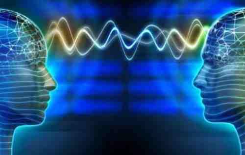 telepathy-minds-min