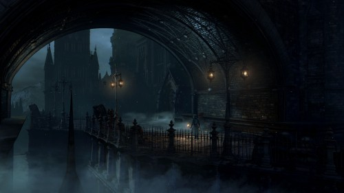 wallpapersden.com_yharnam-architecture-bloodborne_3840x2160