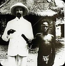 220px-Victim_of_Congo_atrocities,_Congo,_ca._1890-1910_(IMP-CSCNWW33-OS10-19)