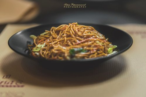 chow-mein-with-vegetables