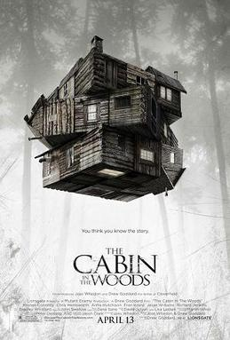 The_Cabin_in_the_Woods_(2012)_theatrical_poster